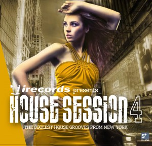 housesession4-300x288