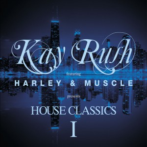 kr_feat-_hm_-_house_classics_1-300x300