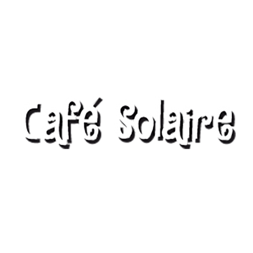 cafesolaire4