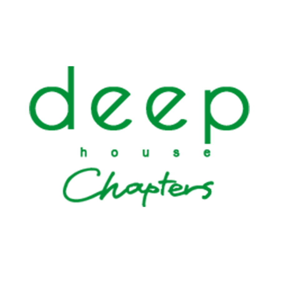 deephch3