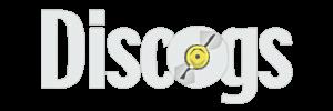 discggg-300x100