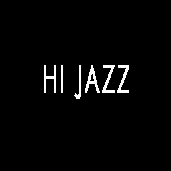 hijazz2-1