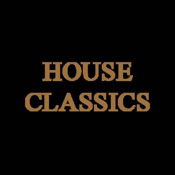 houseclassics