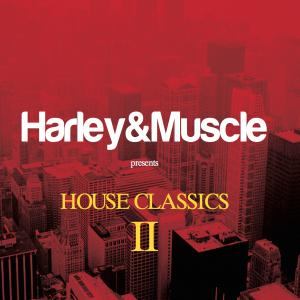 houseclassics2-300x300