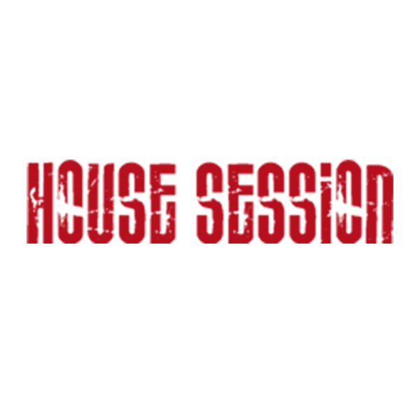housesession