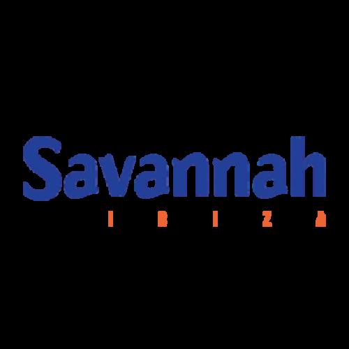 savannah2